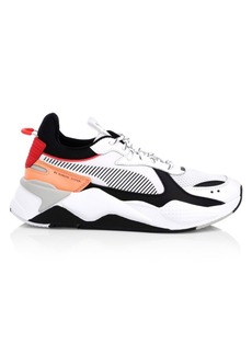 Puma RS-X Tracks Sneakers