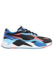 Puma Rs-x3 Level Up Sneakers