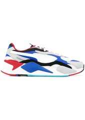 Puma RS-X3 Puzzle sneakers