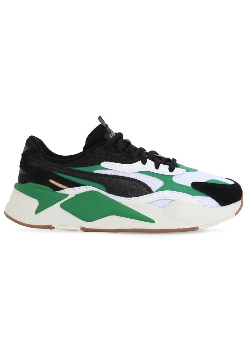 Puma Rs-x3 Summer Slam Sneakers