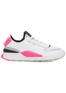Puma Rs100 Ader Error Sneakers