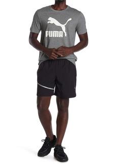 Puma Run Woven 7 Shorts