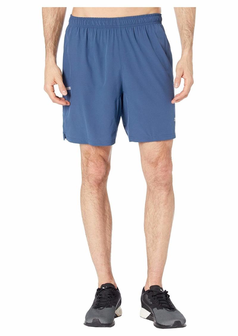 "Puma Runner ID 7"" Shorts"