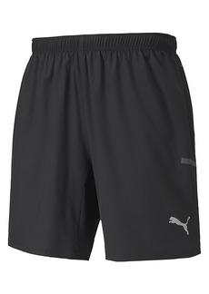 Puma Runner ID Shorts
