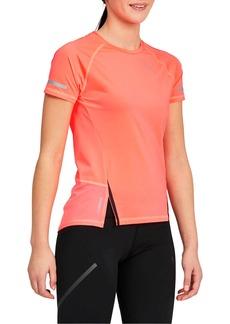 Puma Runner ID T-Shirt