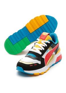 Puma Running System 2.0 Central Sneaker