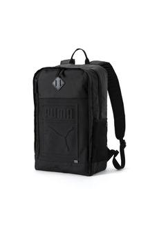 c1ef5cb7b1b5 Puma S Backpack