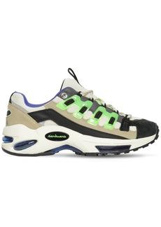 Puma Sankuanz Cell Endura Sneakers