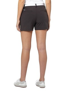 Puma Scoop Golf Shorts