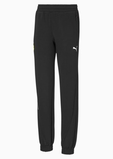 Puma Scuderia Ferrari Boys' Sweatpants JR