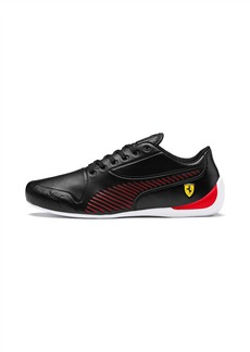 Puma Scuderia Ferrari Drift Cat 7S Ultra Men's Shoes