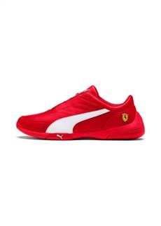 Puma Scuderia Ferrari Kart Cat III Men's Shoes