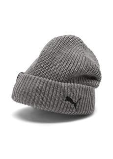 coupon code puma woolen caps 4a46d da7cb