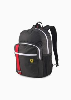 Puma Scuderia Ferrari Race Backpack