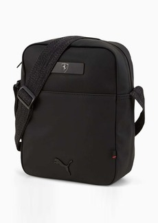 Puma Scuderia Ferrari Style Large Portable Bag