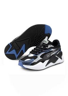 Puma Sega RS- Jr Sneaker