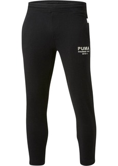 Puma Select Pants