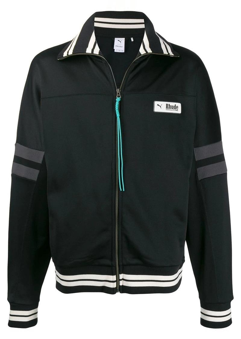Puma Select x Rhude XTG track jacket