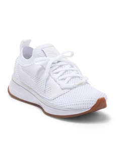 Puma Selena Gomez Runner Athletic Sneaker