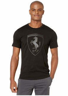 Puma SF Big Shield Tee