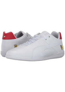 Puma SF Future Cat Casual