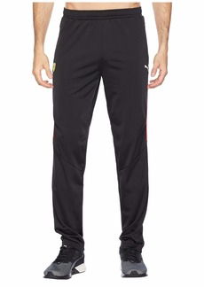 Puma SF T7 Track Pants