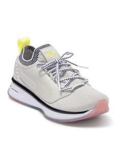 Puma SG Runner Strength Sneaker