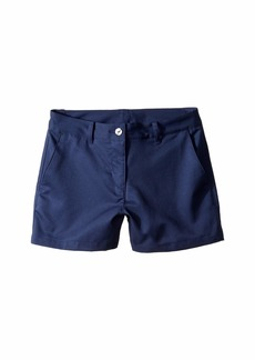 Puma Shorts (Big Kids)
