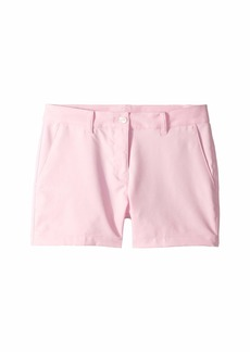 Puma Shorts (Big Kids)