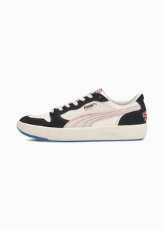 Puma Sky LX Lo Japanorama Men's Sneakers