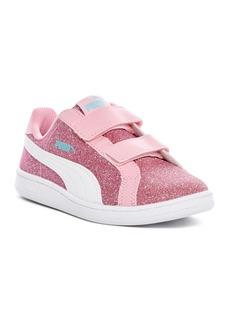 d69f35879d Puma Smash Fun Nubuck Preschool Sneakers   Shoes