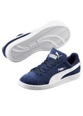 Puma Smash Suede JR Sneakers