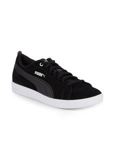 Puma Smash Suede Sneakers