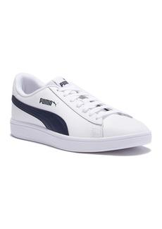 Puma Smash V2 Leather Sneaker