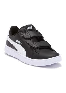 Puma Smash V2  V Sneaker