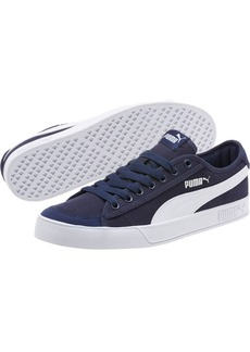 Puma Smash V2 Vulc CV Men's Sneakers