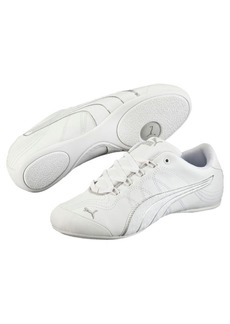 Puma Soleil v2 Comfort Fun Women's Sneakers