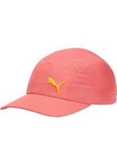 Puma Sophia 5 Panel Adjustable Hat