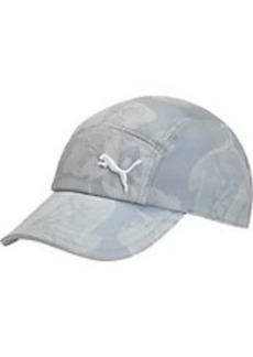 Puma Sophia Adjustable Golf Hat
