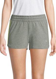 Puma Spark Athletic Shorts