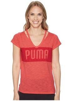Puma Spark Tee
