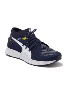 Puma Speed 500 Running Shoe
