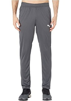 Puma Speed Pants