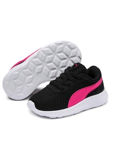 Puma ST Activate AC Lace Up Sneaker (Toddler)