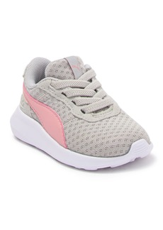 Puma ST Activate Sneaker (Baby & Toddler)