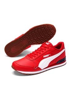 Puma ST Runner V2 Full Sneaker