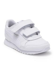 Puma St Runner V2 L V PS Sneaker (Toddler & Little Kid)