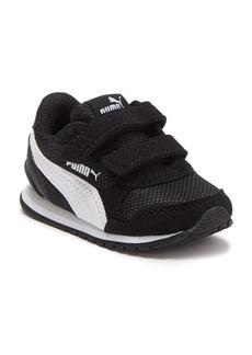 Puma ST Runner V2 Mesh AC Sneaker