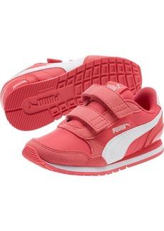 Puma ST Runner v2 Preschool Sneakers