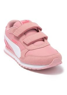 Puma ST Runner V2 Sneaker (Toddler & Little Kid)